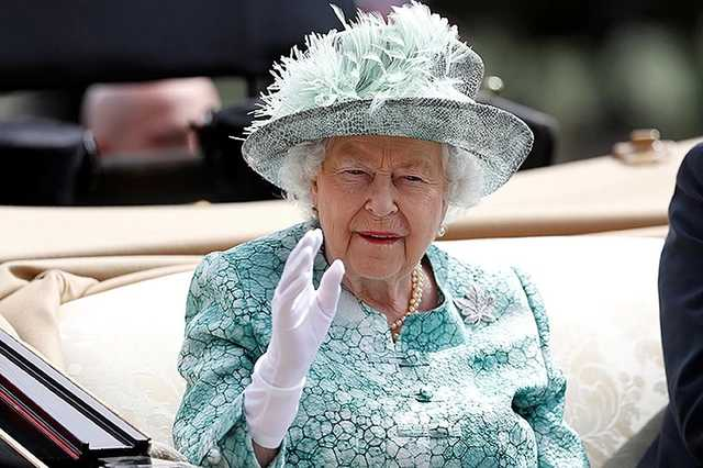 """Важливі новини з Букінгемського палацу! Єлизавету II більше не побачать: """"Наступним монархом стане…"""""""