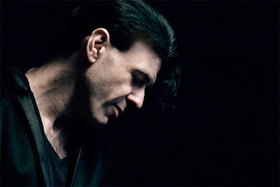 Від невиліковної хвороби: пішов з життя легендарний музикант. Шанувальники не можуть повірити