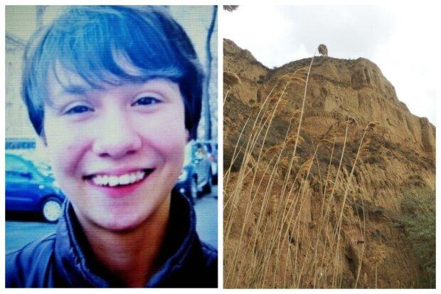 Пошуки закінчені: 14-річну Аліну Недову знайшли мертвою під Одесою