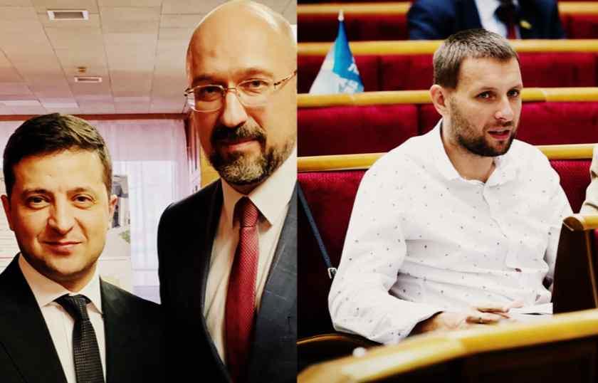 """""""Пане Президенте! Ауууу…!"""": Парасюк підняв на ноги країну – сказав Зеленському все. """"Це не уряд – це дно!"""""""
