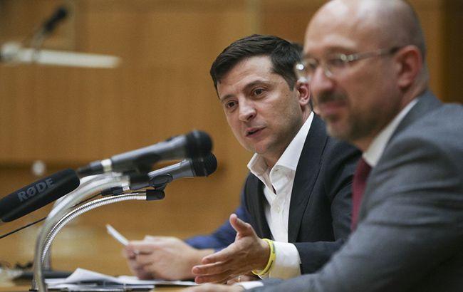 Ми повинні допомогти! Зеленський прийняв історичне рішення. Українці аплодують – це порятунок