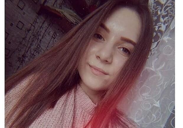 Два місяці боролася за життя: Таня із Запоріжжя померла після жахливої ДТП. Всього 17 років