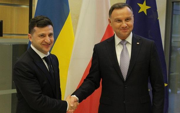 Росії кінець! Контракт вже підписано. Україна отримає абсолютну незалежність. Путін шокований