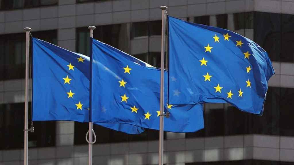 Припиняти не планують. Євросоюз прийняв нагальне рішення: продовжити ще на 6 місяців