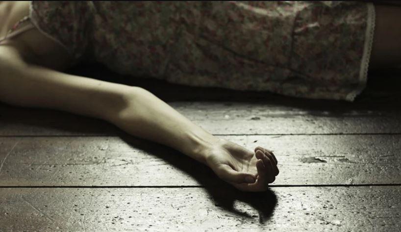 """Моторошна знахідка: У Дніпрі в приватному будинку виявили чотири тіла. """"Роздягнені і без слідів насильства"""""""