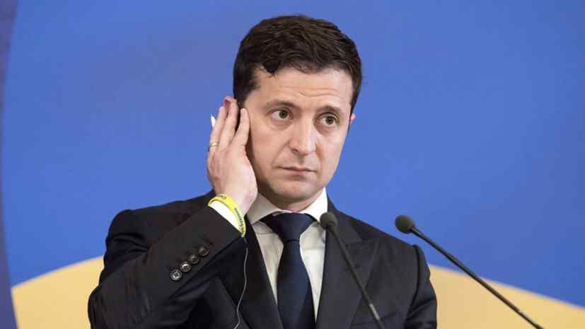 """""""Прискорити процес!"""": Зеленський провів важливі переговори. """"Є можливість переглянути"""""""