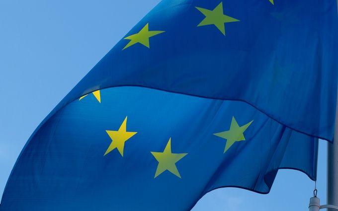 Уже прямує в Україну. В ЄС зважилися на важливий вчинок: усе необхідне