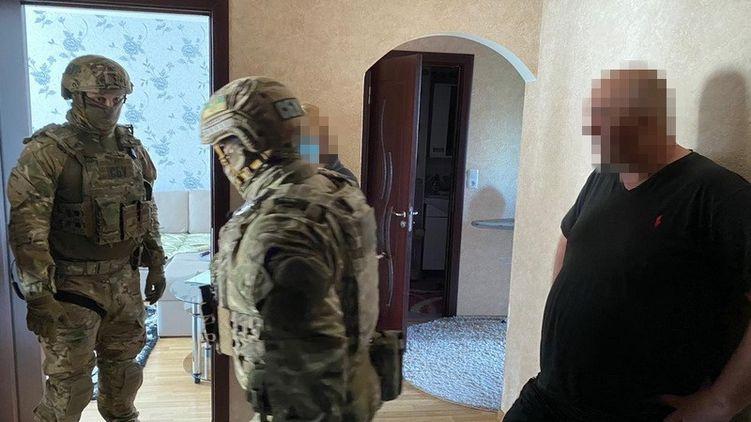 """Терміново. Аваков з усією верхівкою МВС приїхав туди. Назріли питання, """"на """"зачистку"""" 30 днів"""""""