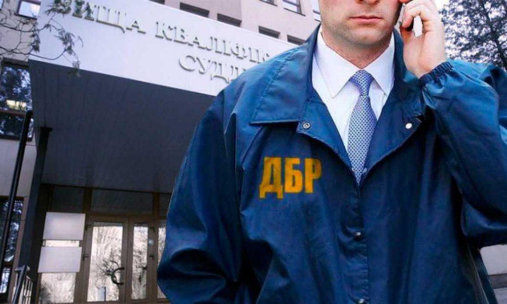 Оголошено підозру топ-чиновнику: Такого у нас ще не було, скандальне затримання. Всі прозріли