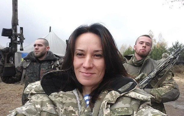 """""""Своєю смертю не помреш"""": Звіробій накинулася на Зеленського. Українці в шоці – має відповісти!"""