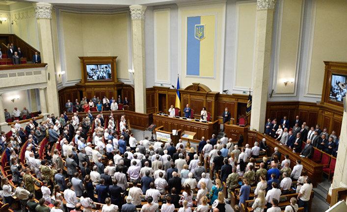 """Залишились лічені місяці! Мольфар приголомшив українців зізнанням. """"Вже у 2021 році"""""""