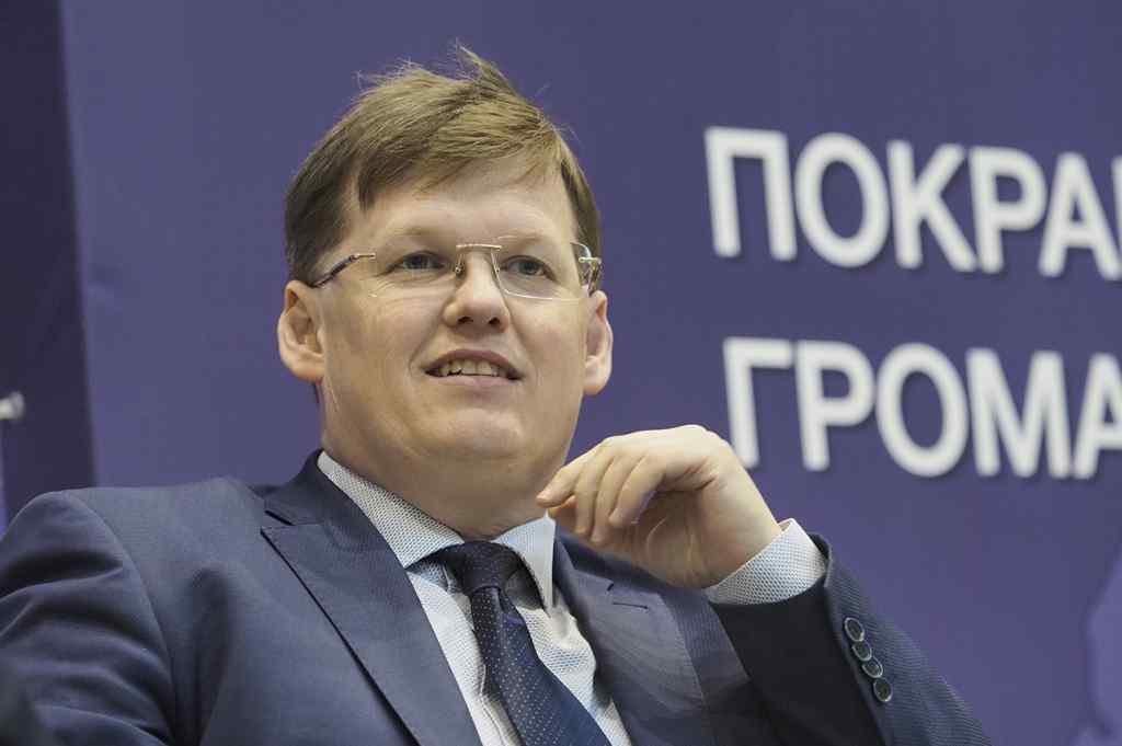 """""""Не вийшло в тебе – йди!"""": Розенко звернувся до Зеленського. Українці розлючені – скільки можна їх терпіти!"""