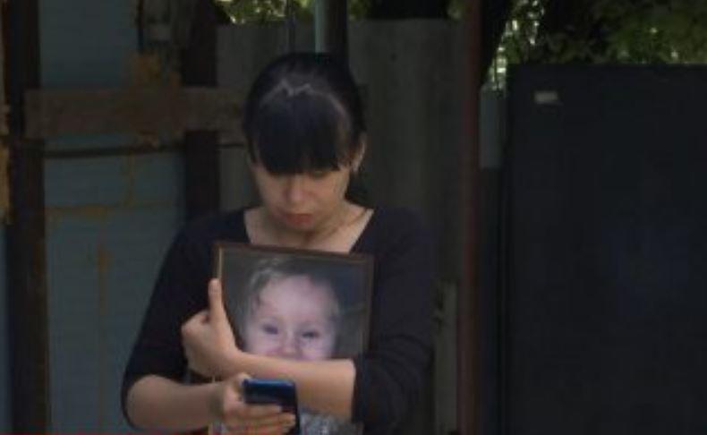 """""""Вихователька накрила обличчя подушкою"""": Моторошна смерть 1-річного ангелика в дитсадку. У Мережі показали моторошні кадри"""