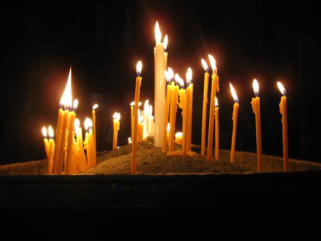"""""""Причини смерті не називають"""": Помер відомий український спортсмен. Шок і сльози – було всього 22…"""