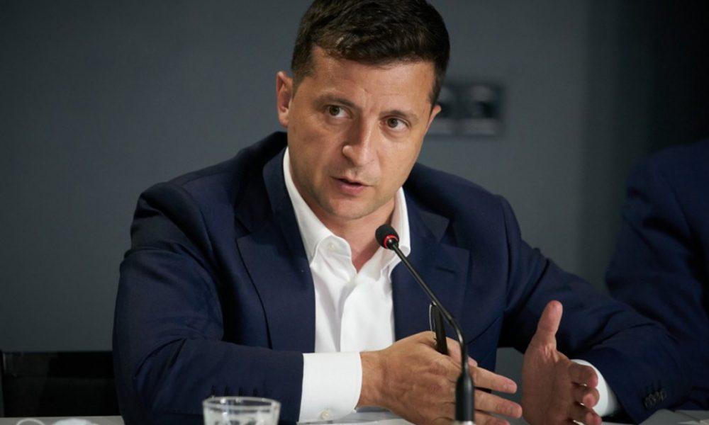 """""""Не треба поспішати"""": Зеленський виступив з екстреною заявою. Втомилися"""