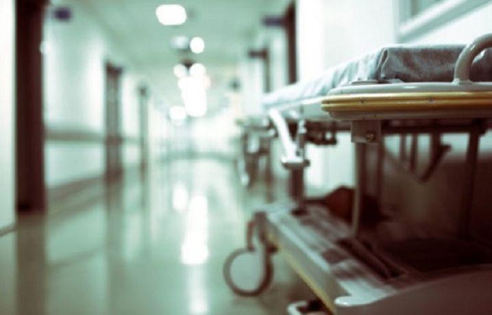 Продовжувала ходити на роботу. Смерть медсестри від коронавірусу вразила українців: про симптоми не повідомила
