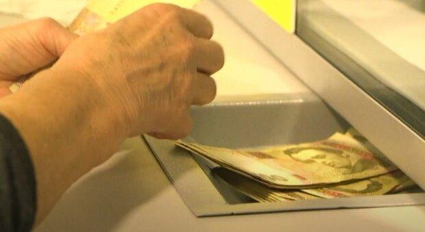 Потрійний перерахунок пенсій в Україні. Коли і кому пощастить отримати надбавки