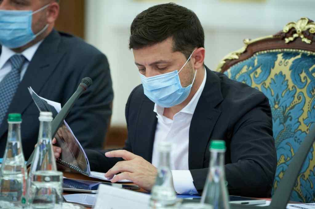 Ви робите це! Зеленський звернувся до українців. Сьогодні – ризикуєте!