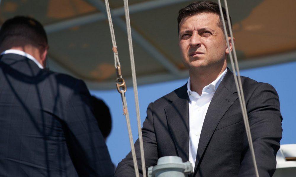 Це станеться через тиждень – Зеленський дав українцям гучну обіцянку