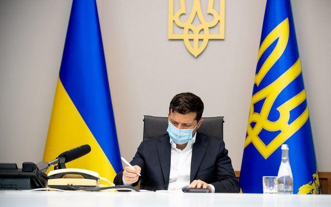 """""""Це просто неможливо зробити"""": У Зеленського зробили важливе попередження українцям. """"У нас немає часу"""""""