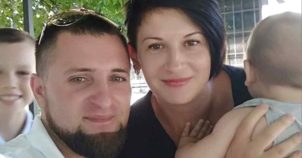 """""""Кожні три місяці хіміотерапія"""": Допоможіть Аліні побороти страшну хворобу"""
