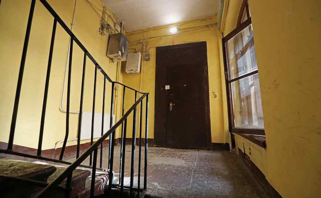 """""""Дружина розчленувала тіло і сховала у холодильнику"""": У власній квартирі знайшли мертвим відомого українського музиканта"""