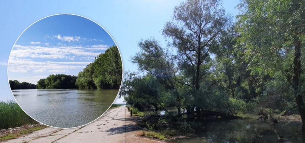 """""""Може затопити уже найближчим часом"""": Еколог зробив тривожну заяву. На черзі Одеська область"""