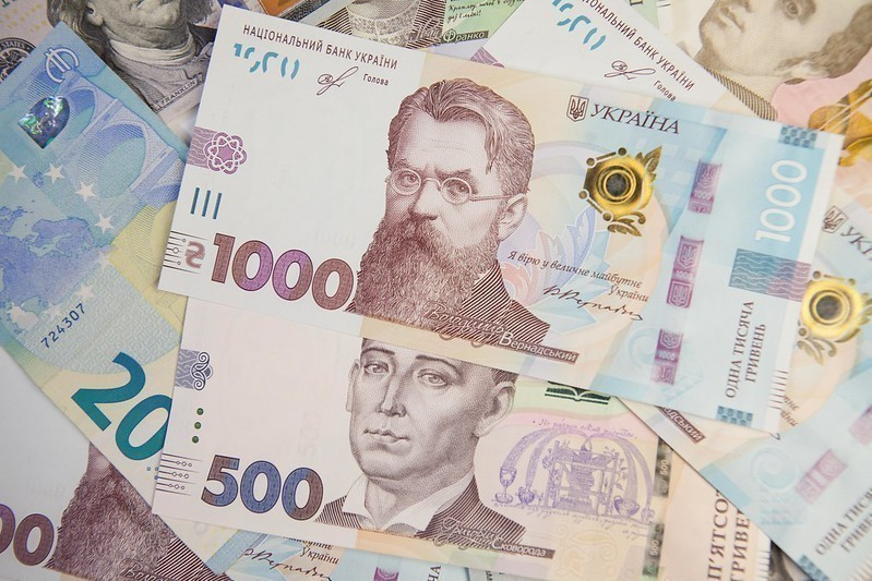 Уже сьогодні зможуть отримати гроші! Українцям збільшили пенсії. Крок вперед