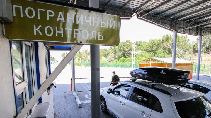 Допитали і виписали штраф. Окупанти підготували кримчанам новий сюрприз: примушують предявити