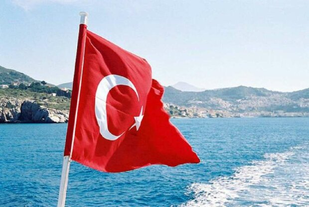"""""""Не визнавали і не визнаємо"""" Туреччина зробила резонансну заяву про Крим. """"Принципова позиція"""""""