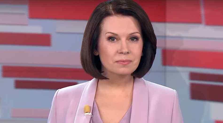 """""""Особисто з рук президента"""": Алла Мазур підірвала Мережу своїм образом на прийомі в ОПУ. """"Після раку – розцвіла"""""""