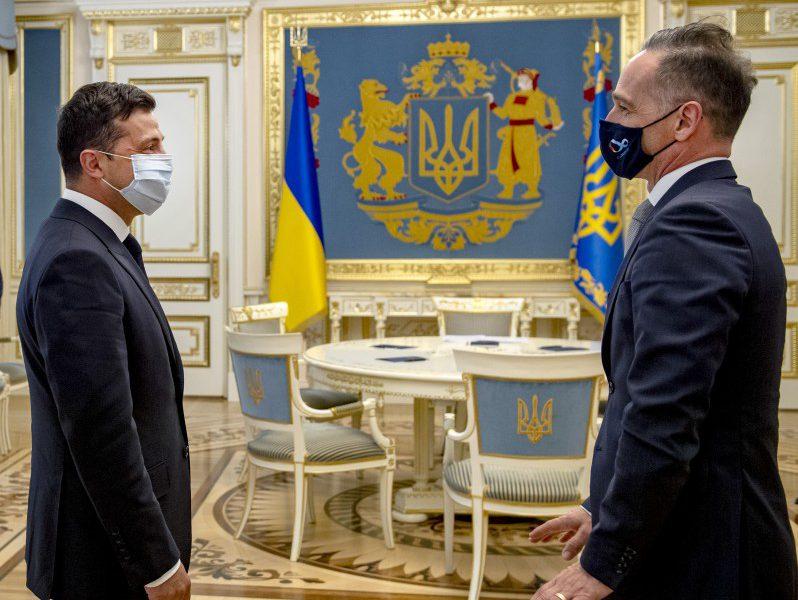 """Це станеться наприкінці вересня! Зеленський зробив резонансну заяву. """"Важливо для України"""""""