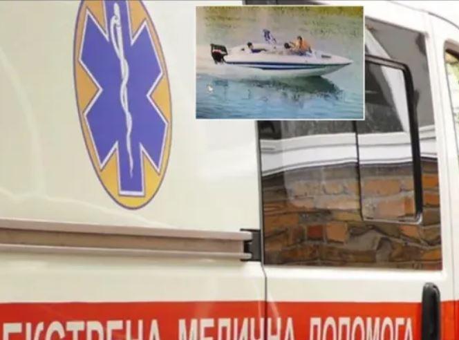 """""""Залишив цілу родину просто помирати"""": Скандальний український політик спричинив жахливу аварію. """"Врізався і втік"""""""