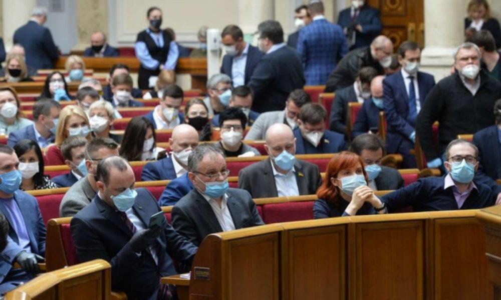 Українці в шоці! Їм повернули величезні виплати, вони зажерлись – Зеленський не допусти!