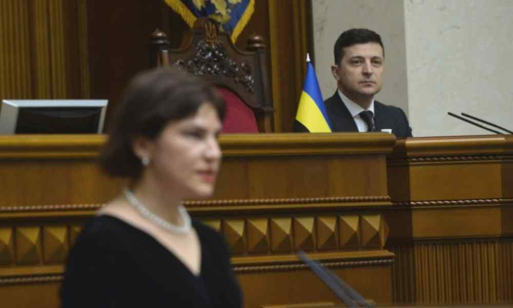 Його повернули! Шокуюча новина облетіла всю країну, такого ще не було: українці прозріли