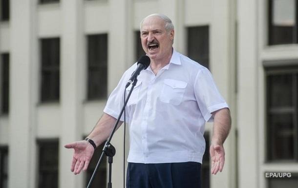 """Щойно! Лукашенко вийшов на новий рівень цинізму, скандальні слова: """"постановка"""". Йому не пробачать"""