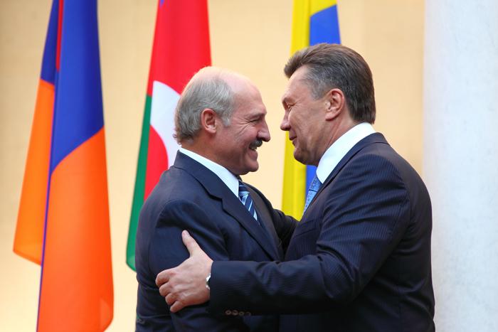 Лукашенко йди! Це почули усі! Пролунала шокуюча заява – йде слідами Януковича: Почалось
