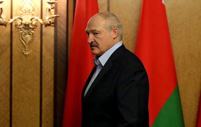 """""""В найближчі дні"""". Лукашенко зробив резонансну заяву, розбереться з ними. """"Це моя проблема"""""""