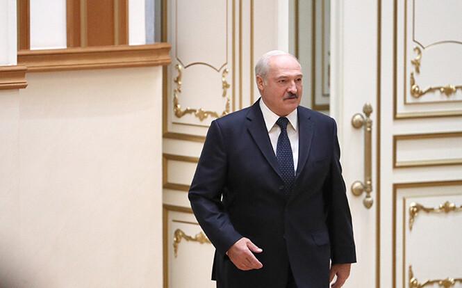 """Лукашенко не чекав! У Тихановської зробили несподівану заяву, ситуація ускладниться. """"Не прагнемо відставки"""""""