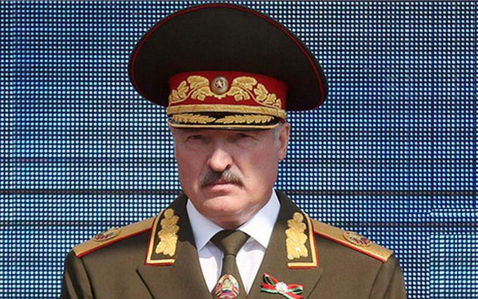 Терміново! Лукашенко пішов на крайнощі, диктатор йде до кінця: переломний момент