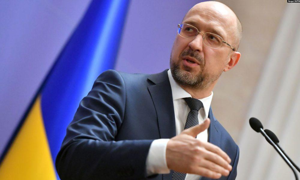 Шмигаль все! Прилетіла шокуюча заява, уряд тимчасових правителів: українці у шоці