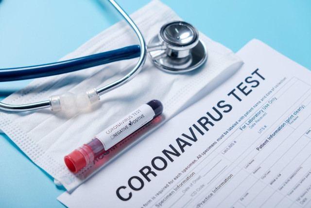 Другий день поспіль антирекорд. Нова статистика по коронавірусу на 6 серпня. Львівщина знову попереду