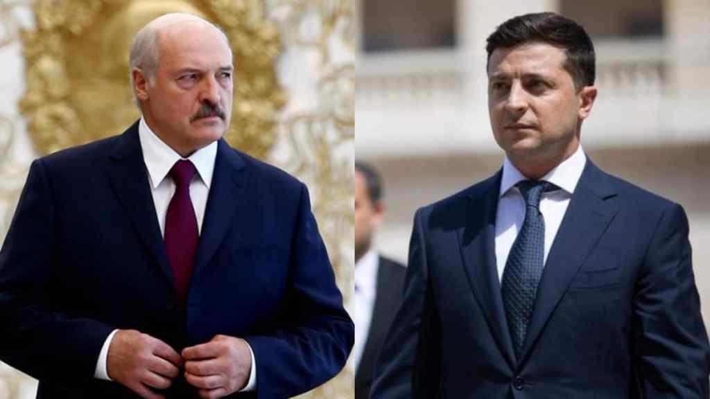 В МЗС жорстко відповіли Лукашенкові! Бацька такого не чекав: згадали про Донбас