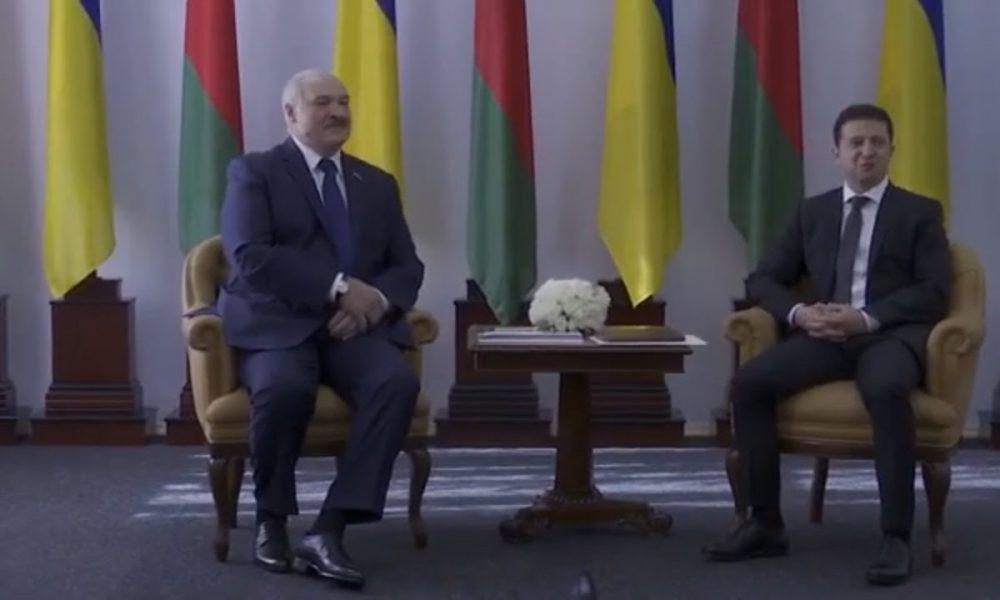 """Нон грата! Останній дзвіночок для диктатора. """"Війна"""" проти Лукашенка: Європарламент рішуче вдарив"""