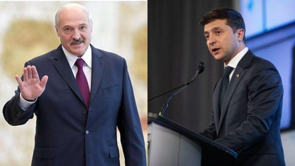 На боці білорусів! Зеленський кардинально вдарив у відповідь. Путін і Лукашенко в паніці: ми не відступимо