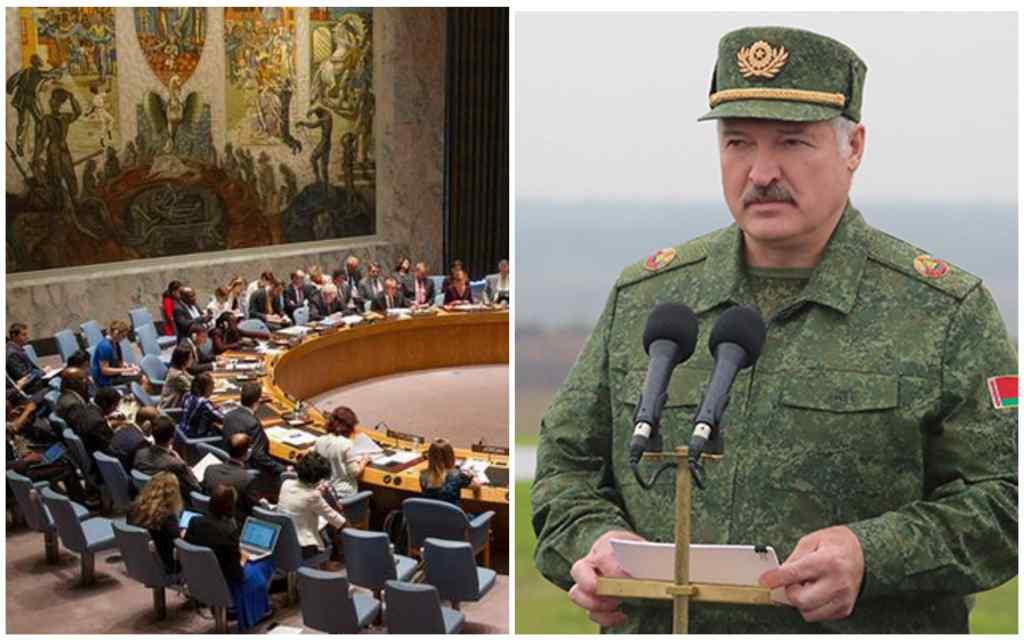 Терміново! Тихановська готує потужний удар: Лукашенко не витримає. Це буде 4 вересня
