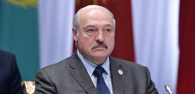 Терміново! Лукашенко не втерпів, пішов проти нього. Поплатився кріслом – слова не допомогли