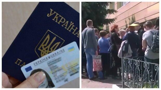 Українцям масово доведеться міняти документи, радикальне рішення Кабміну: «Будуть діяти до …»