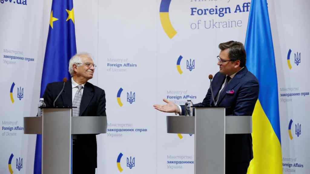 Терміново! Вони поїдуть – українці шоковані. Донбас чекає: відразу після розмови з Зеленським