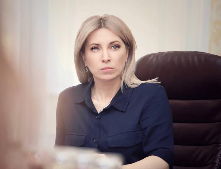 """Просто в ефірі! Верещук різко відреагувала на скандальну заяву, Зеленський не чекав: """"Себе мікробом не вважаю"""""""
